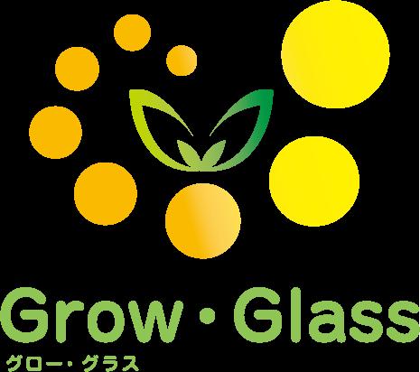 Grow Grass グロー・グラス